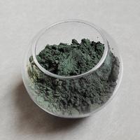 绿色 SY-666